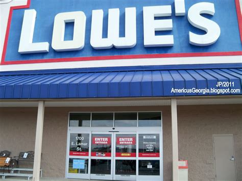 lowes home improvement stores images gallery