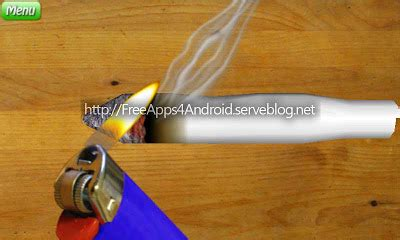 roll a joint apk october 2012 digital universe