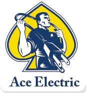 Ace Electric And Plumbing by Home Ace Electric