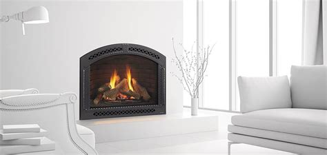 Heat And Glo Gas Fireplace Review by Heat Glo Cerona Gas Fireplace Hearth And Home