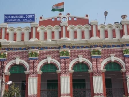 Essay On District Court Of India by History Official Website Of District Court Of India
