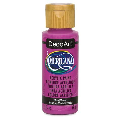 blick acrylic paint decoart americana acrylic paints blick materials