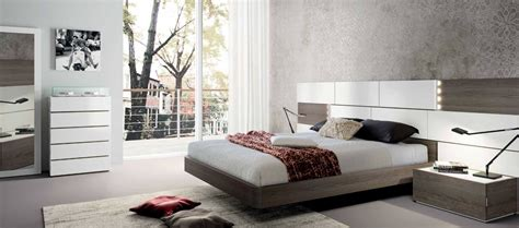 Chambre Adulte Nature by Lit Rectangle Ambiance Bois Chambre Adulte Nature