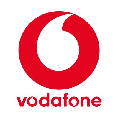 where to advertise real estate for free vodafone logos in vector format eps ai cdr svg free