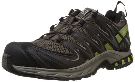 what is the best running shoe for me best running shoe for me 28 images best 20 running