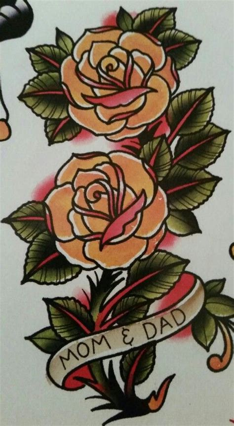 traditional roses 25 best ideas about school on