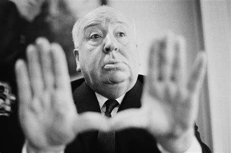 filme schauen alfred hitchcock presents there is a new hitchcock anthology show heading our way