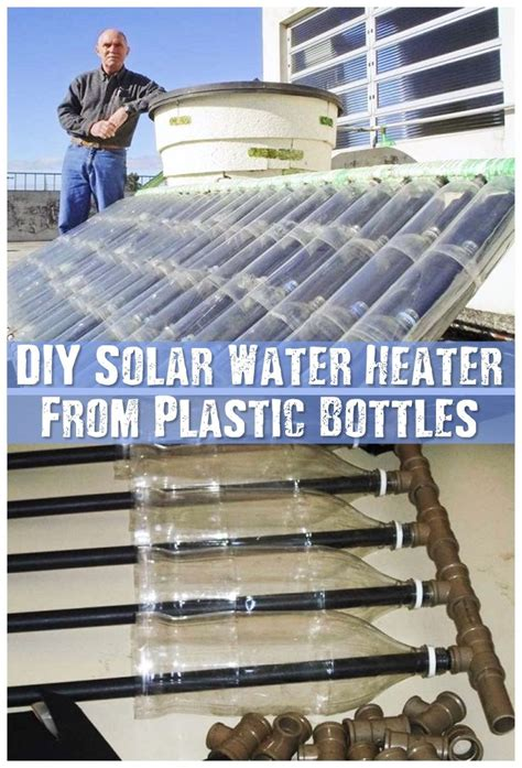 Solar Water Heater Bandung 1000 images about solar other renewable energy on