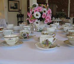 lauras tea room s tea room