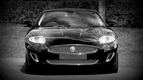 Jaguar Das Auto by Kostenloses Foto Jaguar Auto Fahrzeug Stil