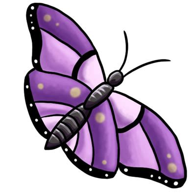 clipart free images butterfly net clipart clipart panda free clipart images