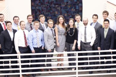 Dixie State Mba by Home And Garden St George News