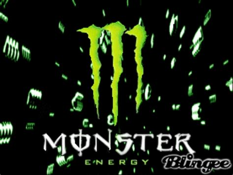 energy drink gif energy drink picture 107434786 blingee