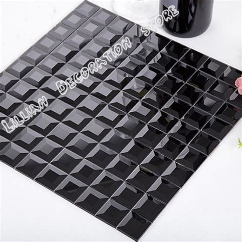 wall tile beading popular glass mosaic buy cheap glass mosaic