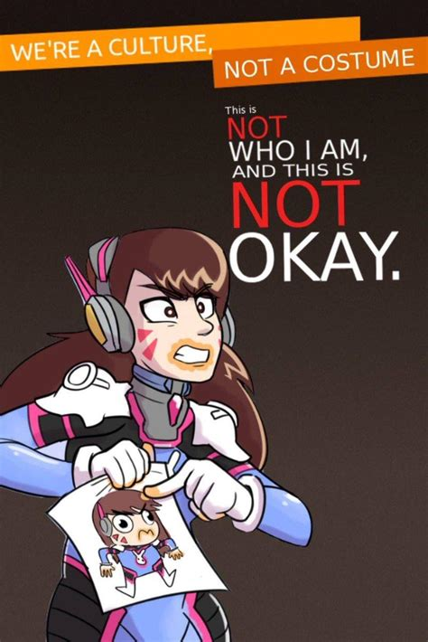 Dva Memes - not a costume ver gremlin d va know your meme