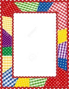quilt border clipart clipartsgram
