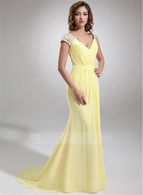 Vannesa Dress Series 3 Original Brand By Rara Busana dress designer mermaid evening gown prom