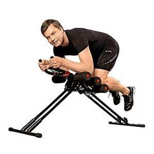 Shaper kommentare zu 5 minutes shaper fitnessger 228 t weltbild de