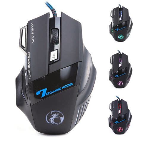 Mouse X7 Spider buy wholesale a4tech x7 mouse from china a4tech x7