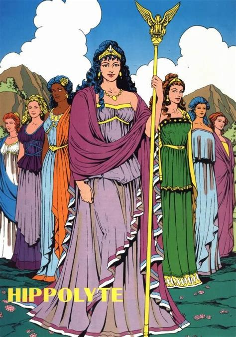 amazon dc 65 best images about amazon queen 3 hippolyta on