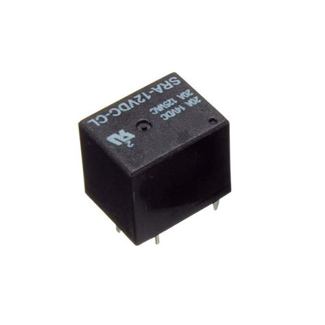 positive diode cl positive diode cl 28 images cl diode relay 28 images cl general purpose relays ebay patent