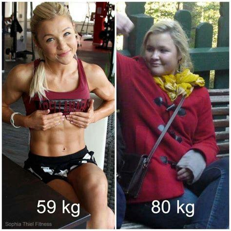 bodybuilding übungen für zuhause thiel thiel motivation