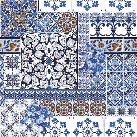 illustrator pattern move tile with art allover pattern designs by melissa jefferson at coroflot com