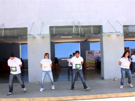 Hp Xiaomi Di Electronic City flash mob hp electronic city bangalore by isbr student smartvote caign