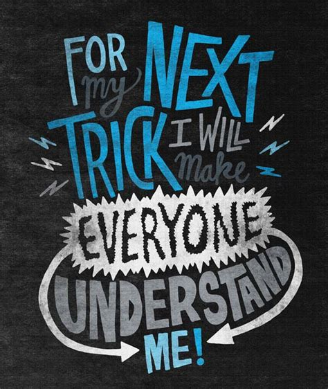 images 70 awesome inspirational typography motivation typography jpeg