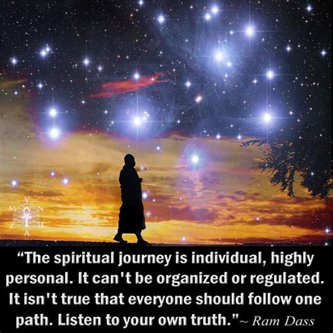 that i may see journeying from spiritual confusion and blindness to the radiance of the eucharist books the spiritual journey spiritual forum the god light