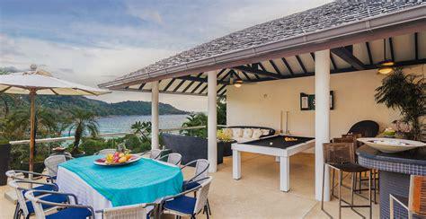 vacation rental phuket thailand villa amanzi phuket thailand vacation rentals