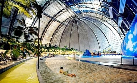 best waterpark europe related keywords suggestions for indoor water parks europe