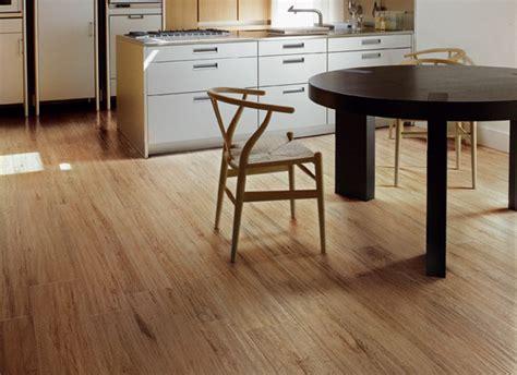 sant agostino pavimenti pavimento rivestimento in gres porcellanato effetto legno