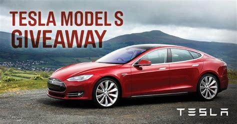Tesla Model S California Rebate En Iyi Elektrikli Otomobiller Hafta Sonu Eki Bir