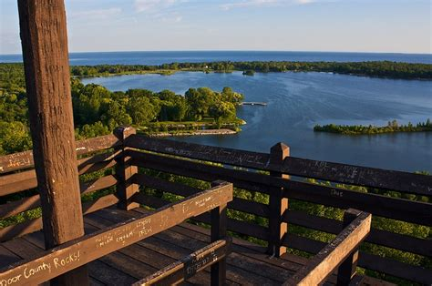 Door County Parks by 17 Best Images About Door County Wi 2015 Vacation On
