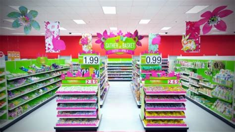 Target Easter Decorations by Target Easter Coupon Free 5 00 Coupon Wyb 25 00 Mylitter One Deal At A Time