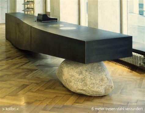 sofa designer marken marken sofas gnstig g nstige big sofas what to consider