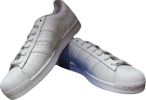 adidas originals s superstar lifestyle basketball shoes various sizes ebay