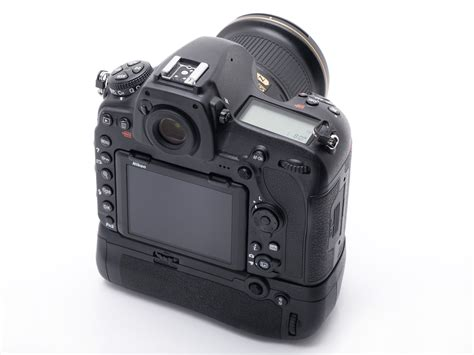 reviews nikon nikon d850 review digital photography review