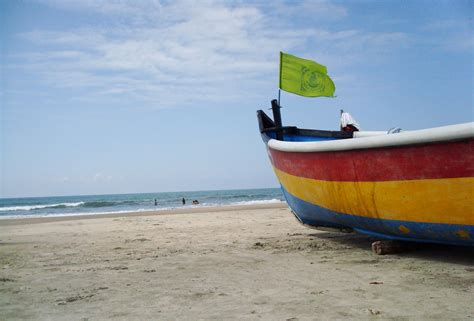 boat registration india boat on the beach in arambol wallpapers and images