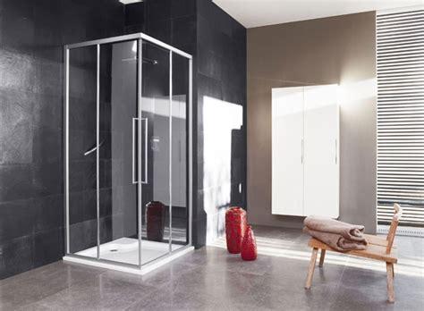 inda box doccia prezzi vademecum per l acquisto di un box doccia arredobagno news