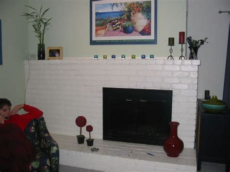 do it yourself fireplace remodels omahdesigns net
