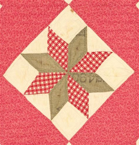 Variable Quilt Pattern vintage variable quilt detail quilt blocks