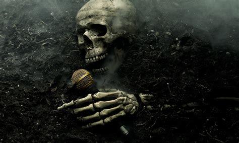 A To Die For die toten hosen robert eikelpoth