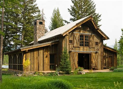 rustic cabin 20 exquisitely charming rustic cabins