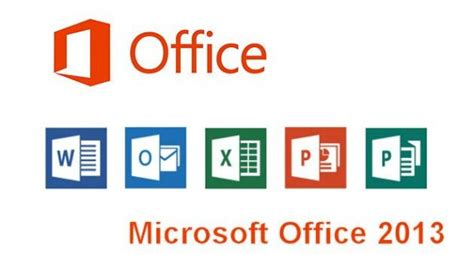 Microsoft Office Work Microsoft Will No Longer Release Updates For Office 2013