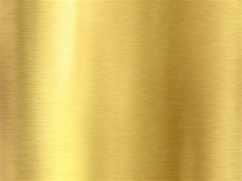 Gold Color   Gold background   Backgroundsy.com   gold