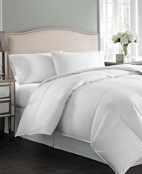 charter club king down comforter 25 best ideas about down comforter bedding on pinterest