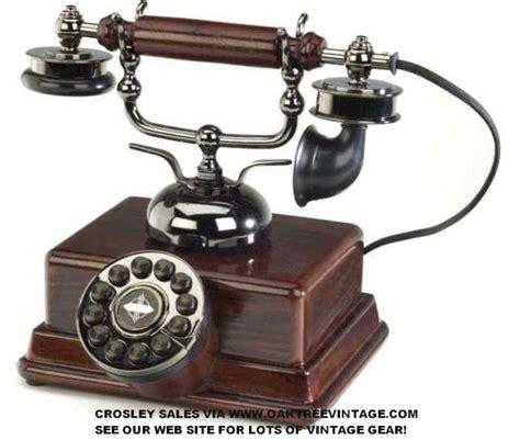 Antique Telephone Vintage Fashion Telephone fashioned vintage antique style telephones for sale