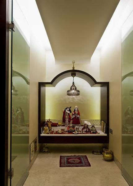 Home Temple Design Interior Best 25 Puja Room Ideas On Pinterest Mandir Design Pooja Mandir And Pooja Rooms